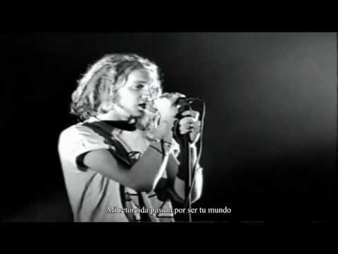 Alice in Chains - Love, Hate, Love (subtitulado)