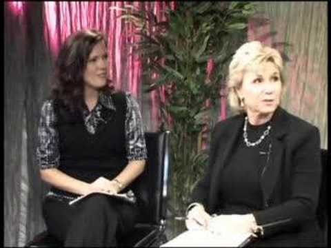Valley Homes on TV Milpitas Edition 1/17/08 Part 1