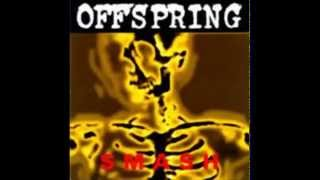 Watch Offspring Smash video