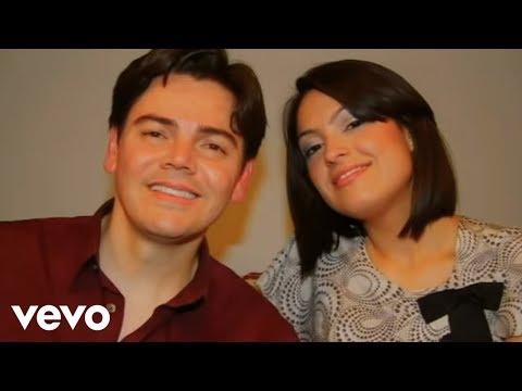 Grupo Bryndis - Doy La Vida Por Un Beso (Video Oficial)