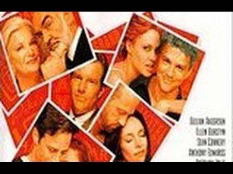 Trailer do filme Corações Apaixonados