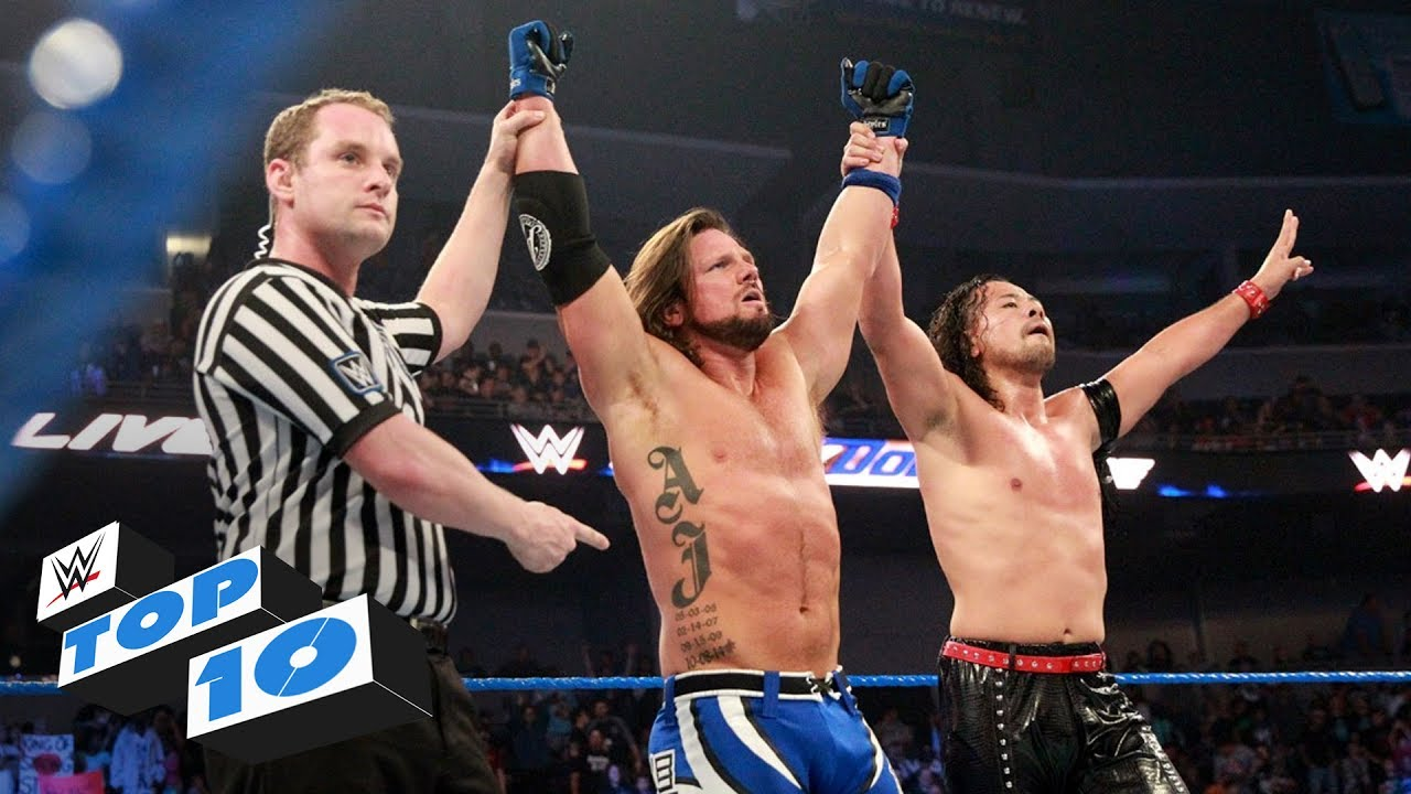 top-10-smackdown-live-moments-wwe-top-10-may-23-2017