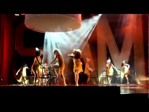 Elixir Entertainment presents Sam Horowitz - Live at the Omni Hotel in Dallas