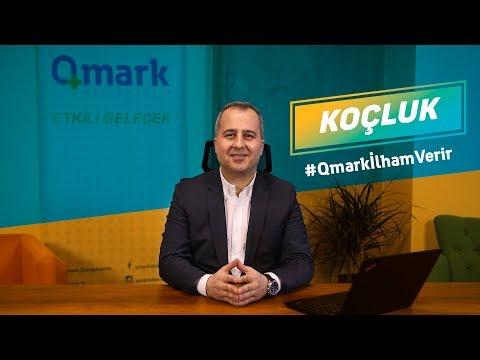 Qmark Danışmanlık A.Ş.