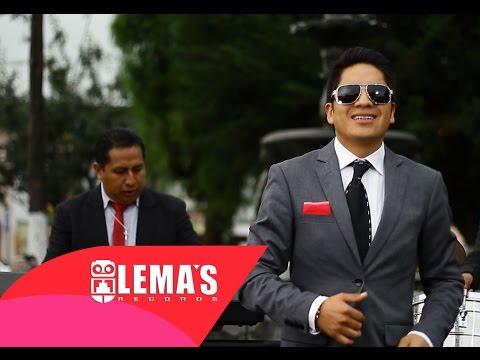 EMILIO AYMARA – QUEDATE CON EL