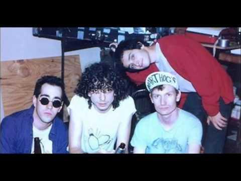The Dead Milkmen 19850505 The Kennel Club