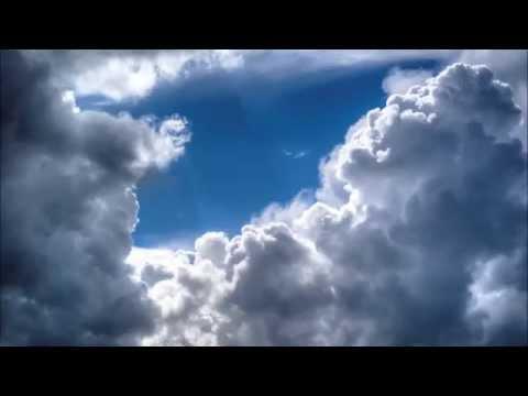 Paul Kalkbrenner - Feed Your Head (Robin Schulz Remix)