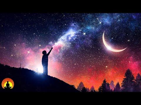🔴 Deep Sleep Music 24/7, Relaxing Music, Sleep, Yoga, Meditation Music, Study Music, Sleeping Music