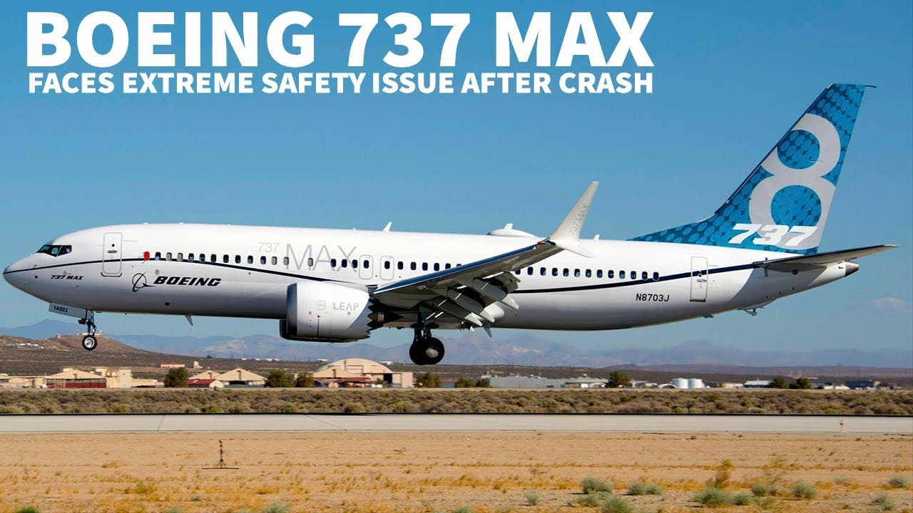 the-huge-safety-concern-with-boeing-737-max