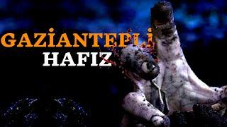 Gaziantepli Hafızın Yaşadığı Korkunç Olaylar | Korku Hikayeleri | Gerçek Hikayeler