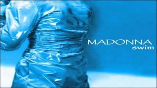 Madonna Swim (Pander
