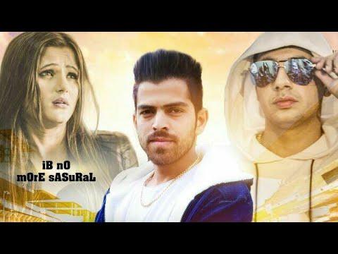 BHEEDA PALANG|| बिडा पल्लग ||Masoom Sharma||Anjali Raghav||New Haryanvi Song 2018 Sumit_Kundu_Kalwa