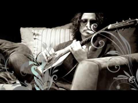 RIP Chris Cornell (July 20, 1964 - May 17, 2017)