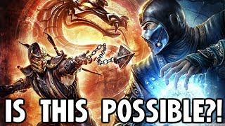 10 Hardest Gaming Achievements