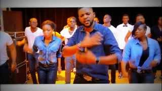 Download OLIVIER KALABASI CLIPS GENERIQUE [NOUVEL ALBUM NZONDO VOL 1 ] HD# MP3 song and Music Video