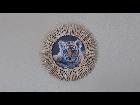 diy:-clothespin-laundry-room-decor-{madebyfate}-#89