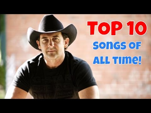 Lee Kernaghan Top 10 Songs of all time! - Country Music World