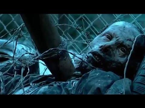 """Zombi filmi 2019 türkçe dublaj. """"Dağlar"""" ödüllü zombi filmi."""