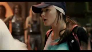 Video Street Dance Battle In Club from Step Up 2 : The Street download MP3, 3GP, MP4, WEBM, AVI, FLV September 2018