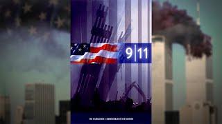 9/11 (소방관 다큐멘터리, 2002)