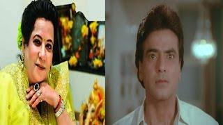 Shocking: जितेन्द्र की पत्नी शोभा को लेकर हुआ बड़ा खुलासा | jeetendra's wife secret revealed