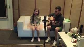 Alisa Kozhikina  Riding Hood (live version)