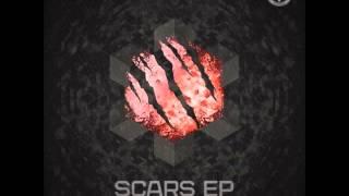 Fearful & Keosz feat BlackLouis - Scars