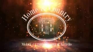 Home & Country - Architettura, Ristrutturazioni, Lavori e Pratiche Edili, Arredamenti a Ostia, Roma