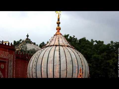 Teri re main to charanan laagi Peer Nizamuddin   Ustad Bahauddin Qawwal   Kalam Hazrat Amir Khusro