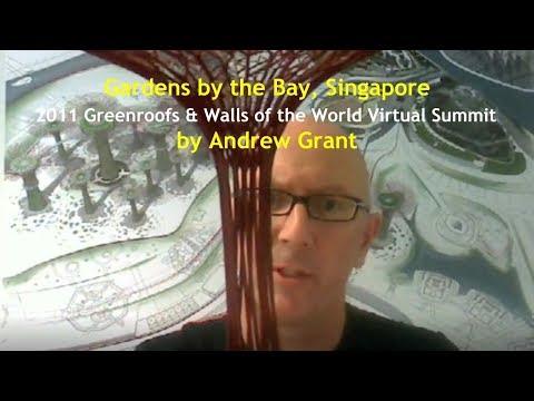 VS2011#29 - Closing Keynote Address by Andrew Grant