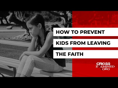 How to Prevent Kids from Clicking Out of an App on the iPhone from YouTube · Duration:  1 minutes 11 seconds