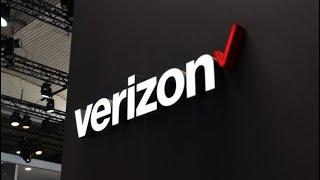 VERIZON WIRELESS | VERIZON IS ON THE MOVE AGAIN !!