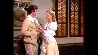 Zlatá panna (TV film) Pohádka / Československo, 1980, 67 min