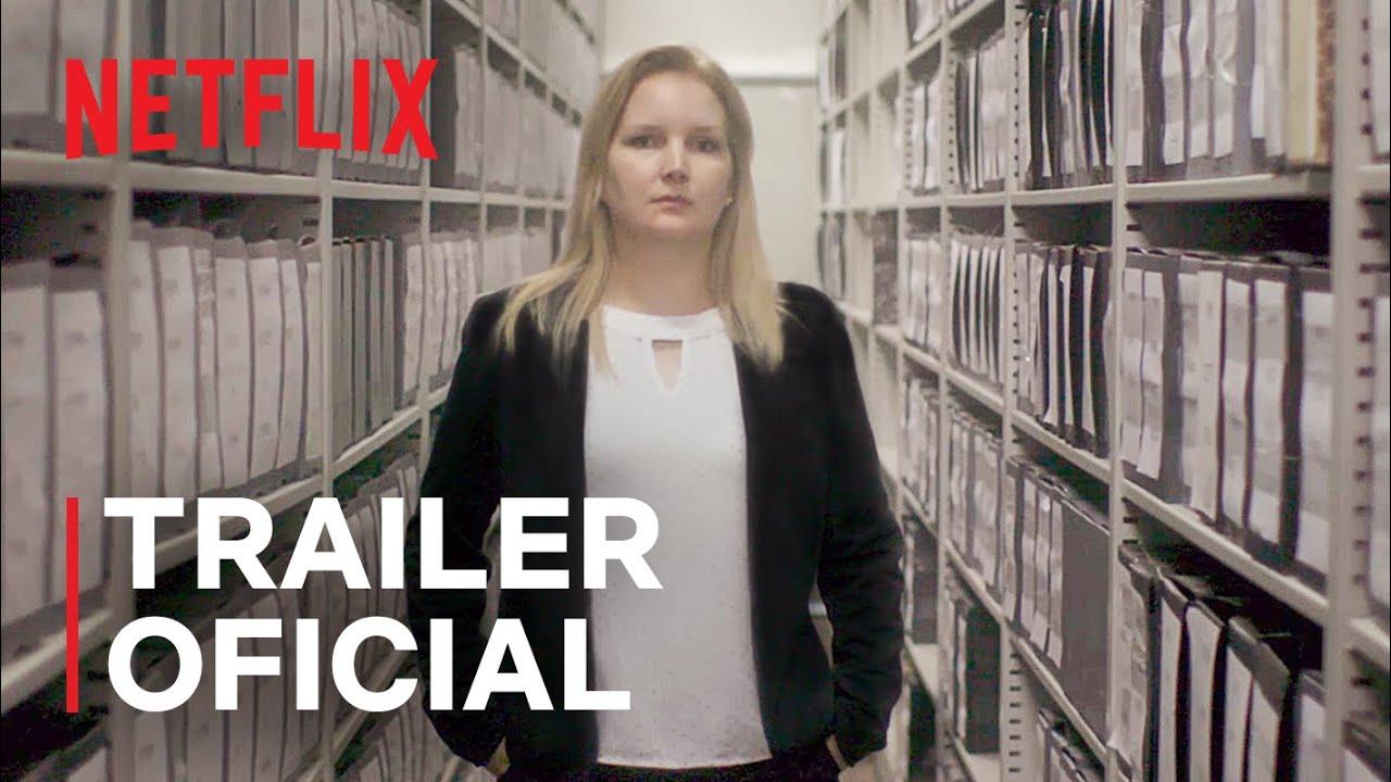 Netflix anuncia série documental 'Elize Matsunaga: Era Uma Vez Um Crime'; assista o trailer