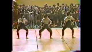 Danses.avi