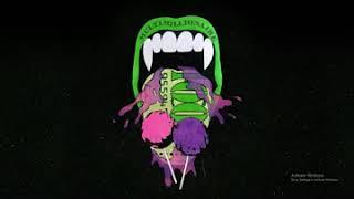 Lil Pump - Multi Millionaire ft. Lil Uzi Vert (Instrumental)