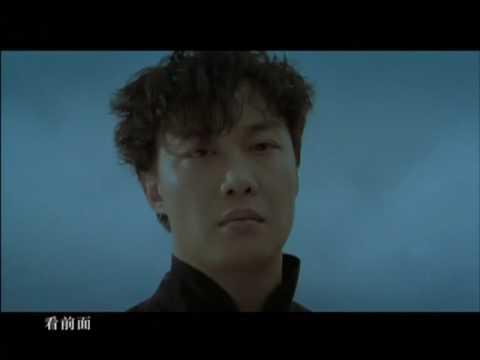 Eason 陳奕迅 【心的距離】MV