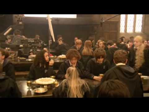 harry potter half blood prince stream