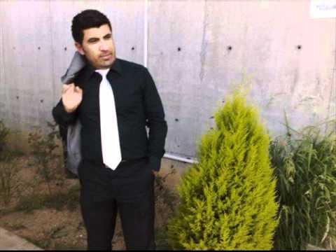 Hasan KARTAL - Hadi Gel Gel Sivas'a