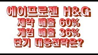 [20.09.07 주식 공부] 스마트폰 부품 관련주 -…