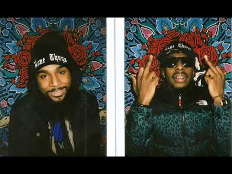 mood swings flatbush zombies