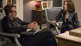 The Good Wife Season 7 Episode 10 Review & After Show   AfterBuzz TV