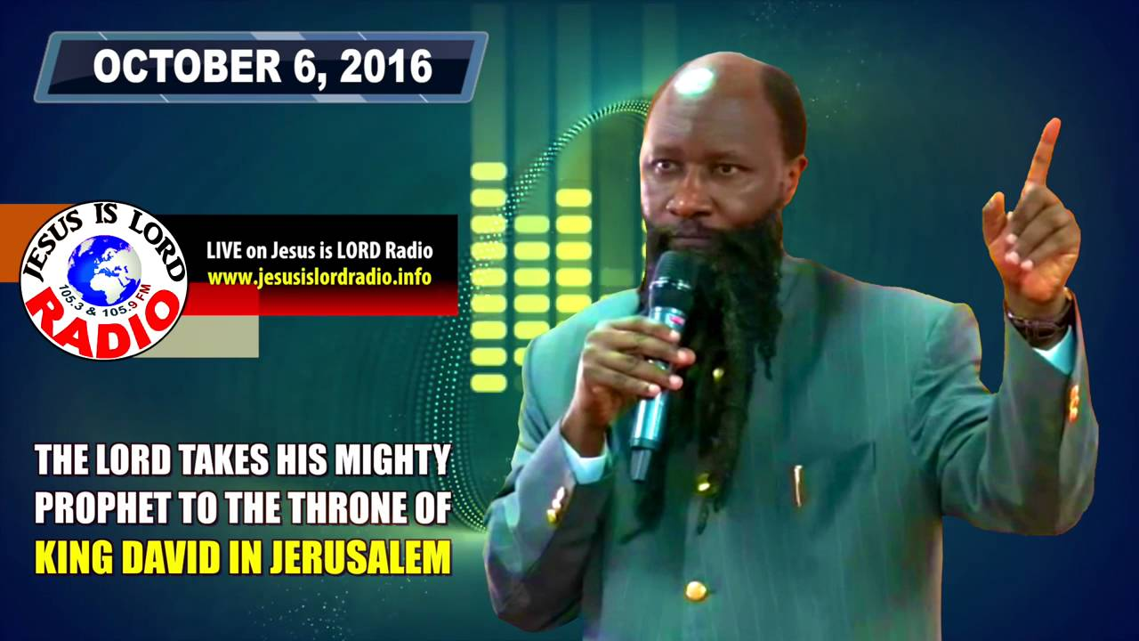The lord takes his mighty prophet to the throne of king david in the lord takes his mighty prophet to the throne of king david in jerusalem pro hd altavistaventures Choice Image