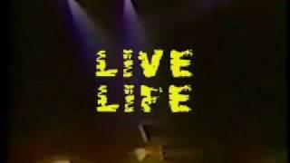 Live Life (live, 1979)  The Kinks