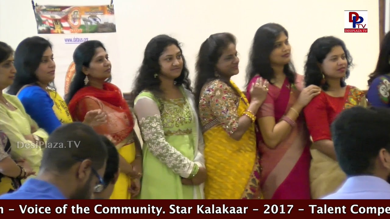 Highlights - Kick off Event -  Bathukamma & Dasara Panduga Celebrations