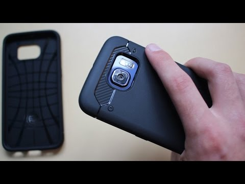 samsung-galaxy-s6-spigen-case-review