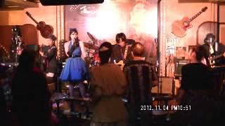 恋のバカンス  ビートザクレイジーズ thumbnail