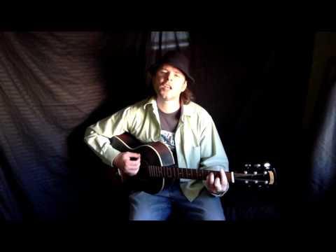 Shine a Light (Rolling Stones cover) Eddie Shiffler