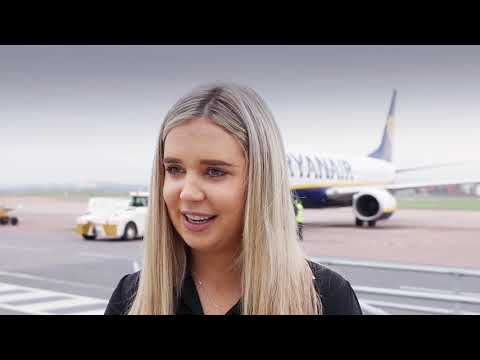 Ryanair Flights To Alicante Start From Exeter