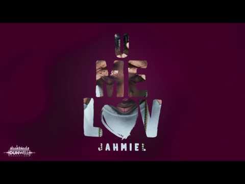 Jahmiel - You me love [August] 2017